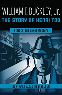 Marco polo if you can the blackford oakes mysteries kindle the story of henri tod the blackford oakes mysteries fandeluxe Ebook collections