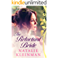 The Reluctant Bride: A captivating Regency romance with a feisty heroine