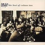 The Best Of UB40 Volume II