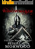 Widowmaker (Clan Wars Book 2)