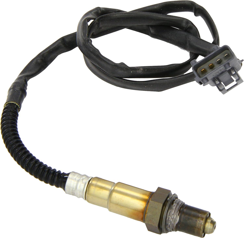 Saab 9-3 9-5 Bosch Oxygen Sensor 2.0-2.3L 1997