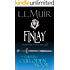Finlay: A Highlander Romance (The Ghosts of Culloden Moor Book 27)