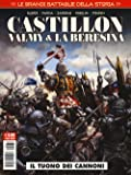 Le grandi battaglie della storia: 4