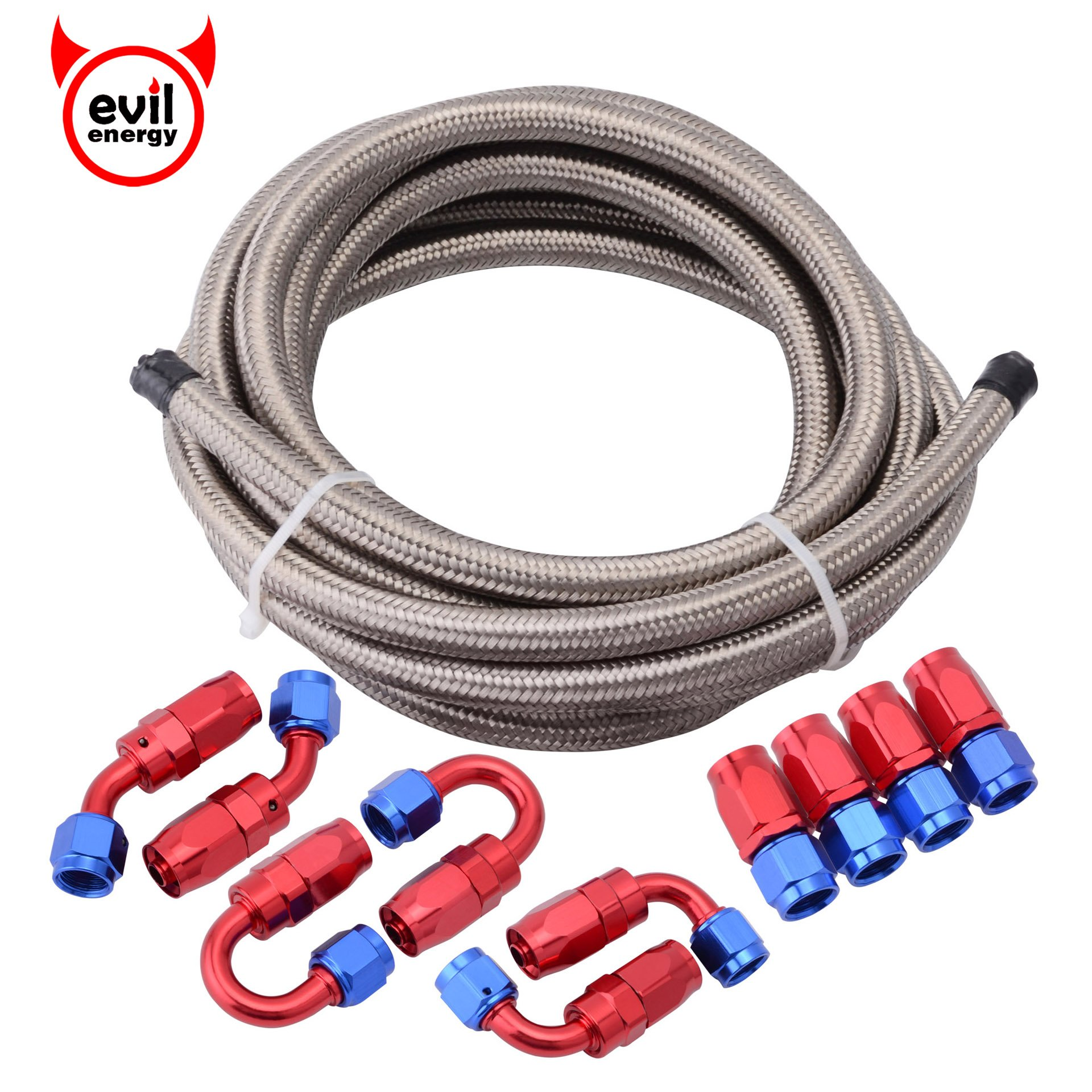 813umgYmjIL._SR500500_ fuel line kits amazon com