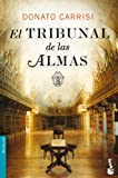 El Tribunal de las Almas (Bestseller)