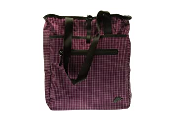 72f25dca5ece Image Unavailable. Image not available for. Colour  Nike Cascade Karst  Womens Tote Bag