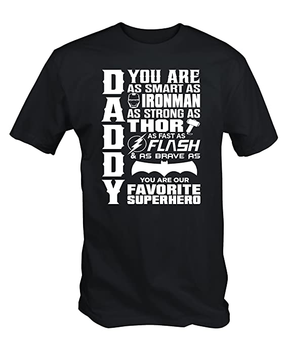 Danger Dad Working home improvement shirt SbHvNIaqCM