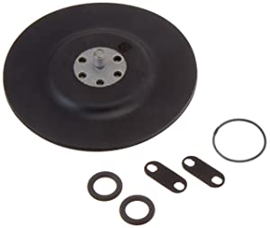 Welch Vacuum 2037K-01 One-Head Diaphragm Service Kit, for Use with PTFE Dry Pump Models 2034, 2037, 2044