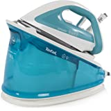 Tefal GV6720 Effectis High Pressure Steam Generator Iron - Blue [Energy Class A]