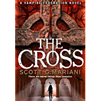 The Cross: There are worse things than vampires...