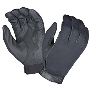 Hatch NS430 Specialist All-Weather Shooting Gloves Review