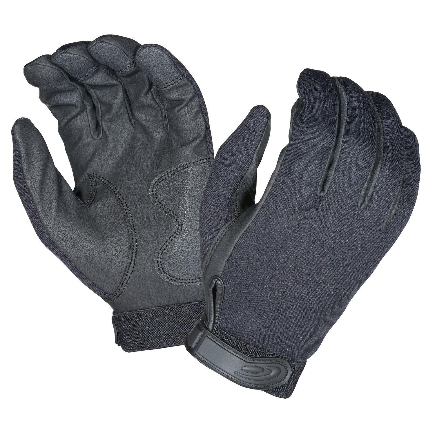 Specialist All Weather Shooting Gloves HG003 HATCH