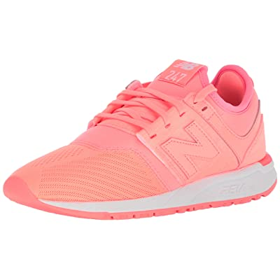 New Balance Women's Wrl247sw | Road Running