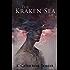 The Kraken Sea