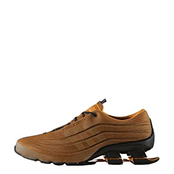 0020f37e7dfd9 adidas PORSCHE DESIGN Bounce S4 Limited Edition Men s Sneakers (B34165)  (Tangerine Tangerine
