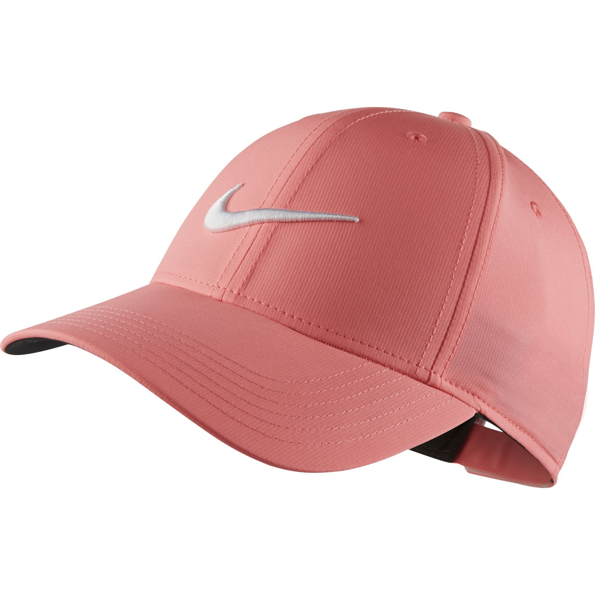 ea3bfd3409c Best Rated in Women s Golf Caps   Helpful Customer Reviews - Amazon.com