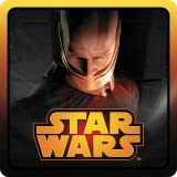 kotor app game - Star Wars: Knights of the Old Republic