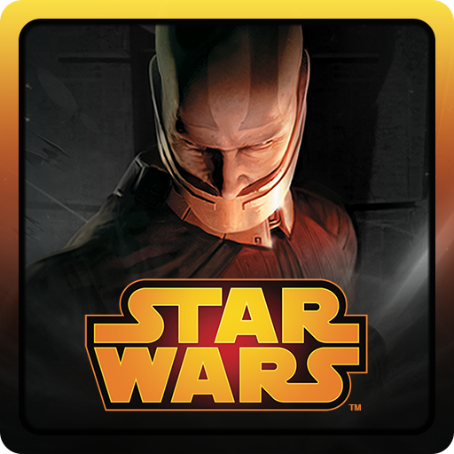 Star Wars: Knights of the Old - Download Star Wars
