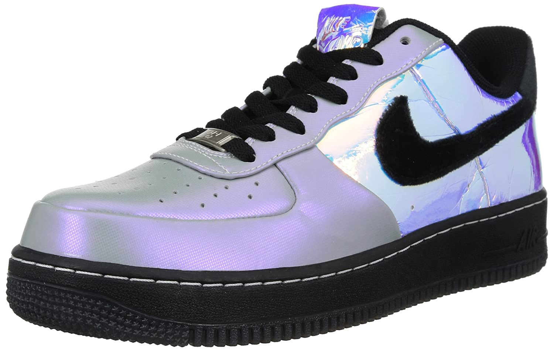 Nike Air Force 1 Low CMFT PRM Mens Basketball Shoes