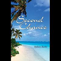 Second Chance (English Edition)
