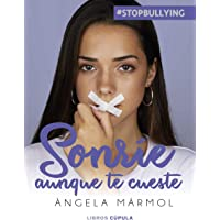 Sonríe aunque te cueste: #stopbullying: 4 (Hobbies)