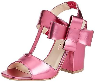 7a79dfab531 Dolcis Abella, Women's Heels Sandals
