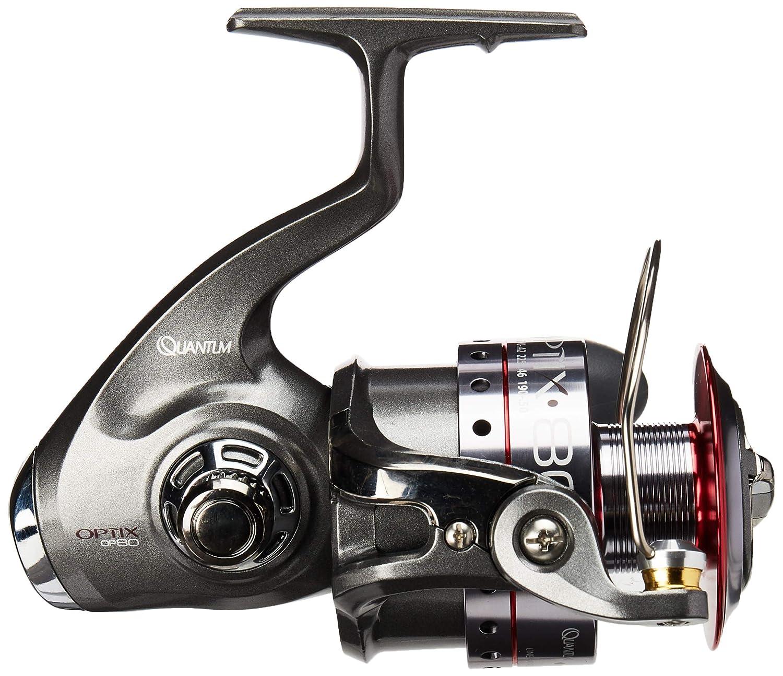 Quantum Fishing Optix Spin Fishing Reel