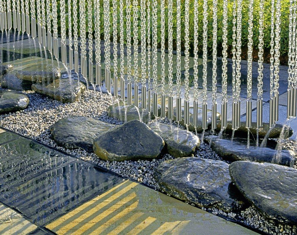 Wasser Im Garten : Wasser im garten das große ideenbuch teiche schwimmteiche