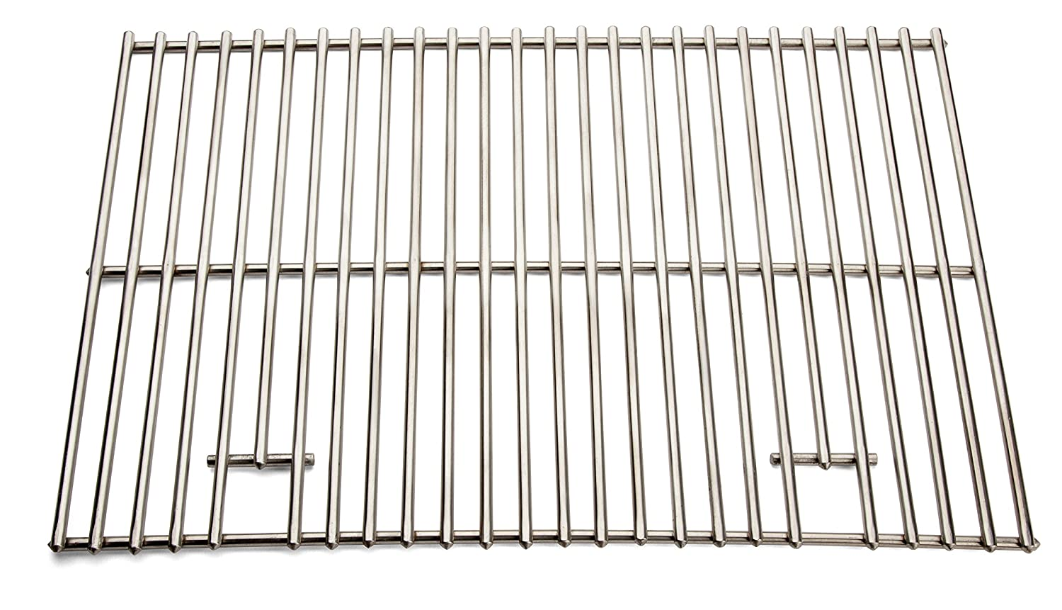 Cuisinart CGG-306 Replacement Cooking Grate 306-20087