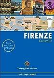 Firenze: 1