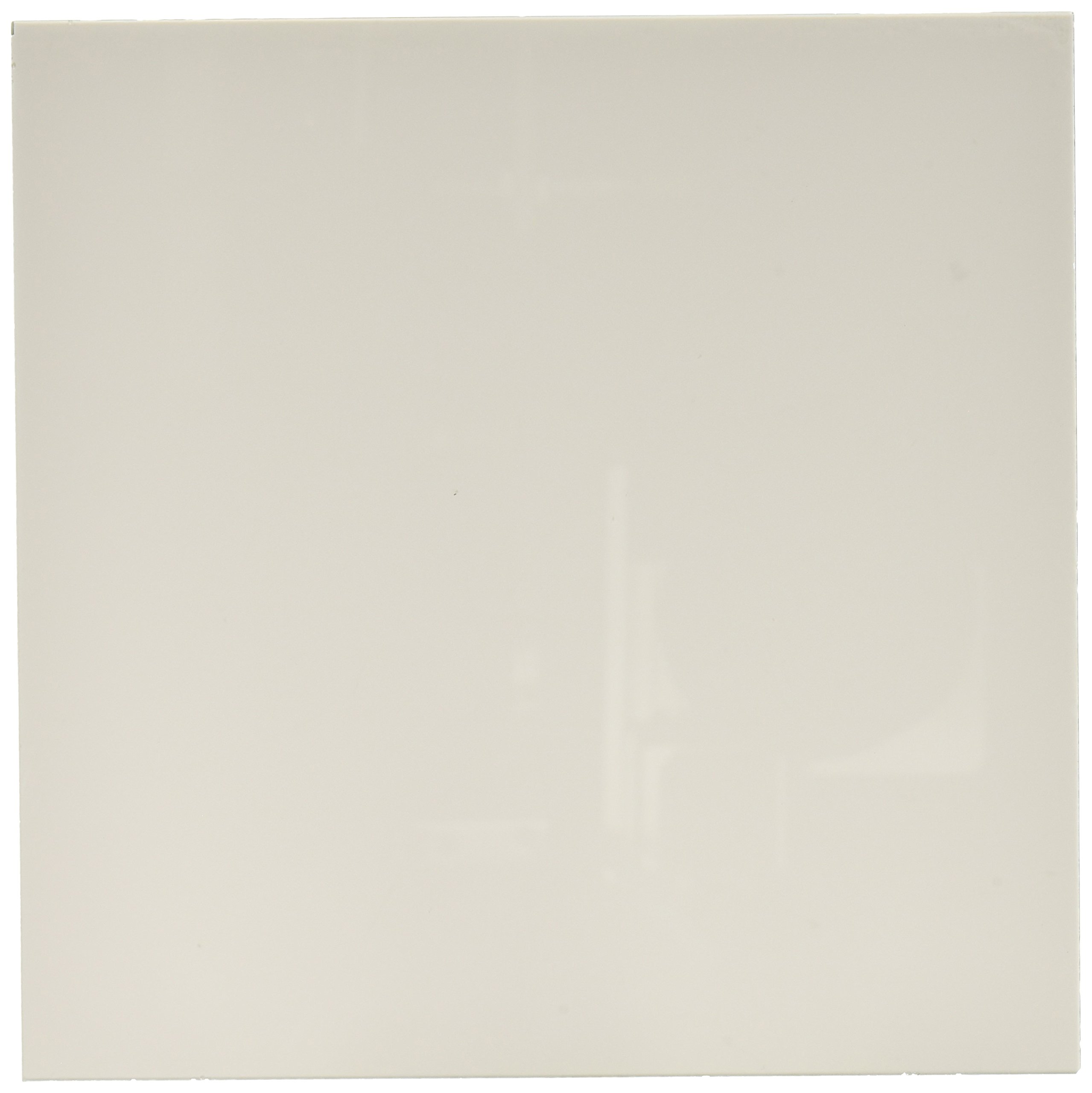 EMD Millipore 1.05715.0001 Glass Backed TLC Classical Silica Plate, 250µm Thick Silica Gel 60 F254, 20cm Width, 20cm Length (Case of 25)