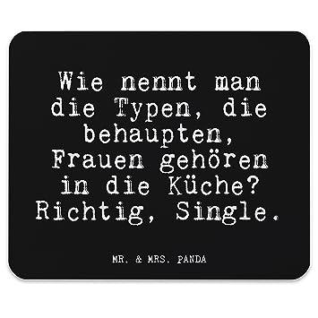 Single mann zu verschenken spruch [PUNIQRANDLINE-(au-dating-names.txt) 69