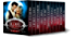Blood Courtesans Boxed Set: Awakenings Vampire Romance
