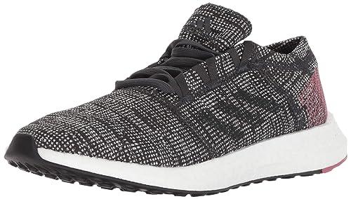 Adidas - Pureboost Go Femme: Amazon.fr: Chaussures et Sacs