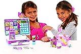 Barbie Blinging Cash Register Toy