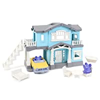 Green Toys House Playset Deals