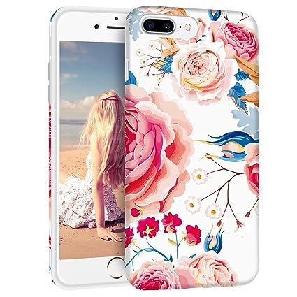 imikoko iphone 8 plus case