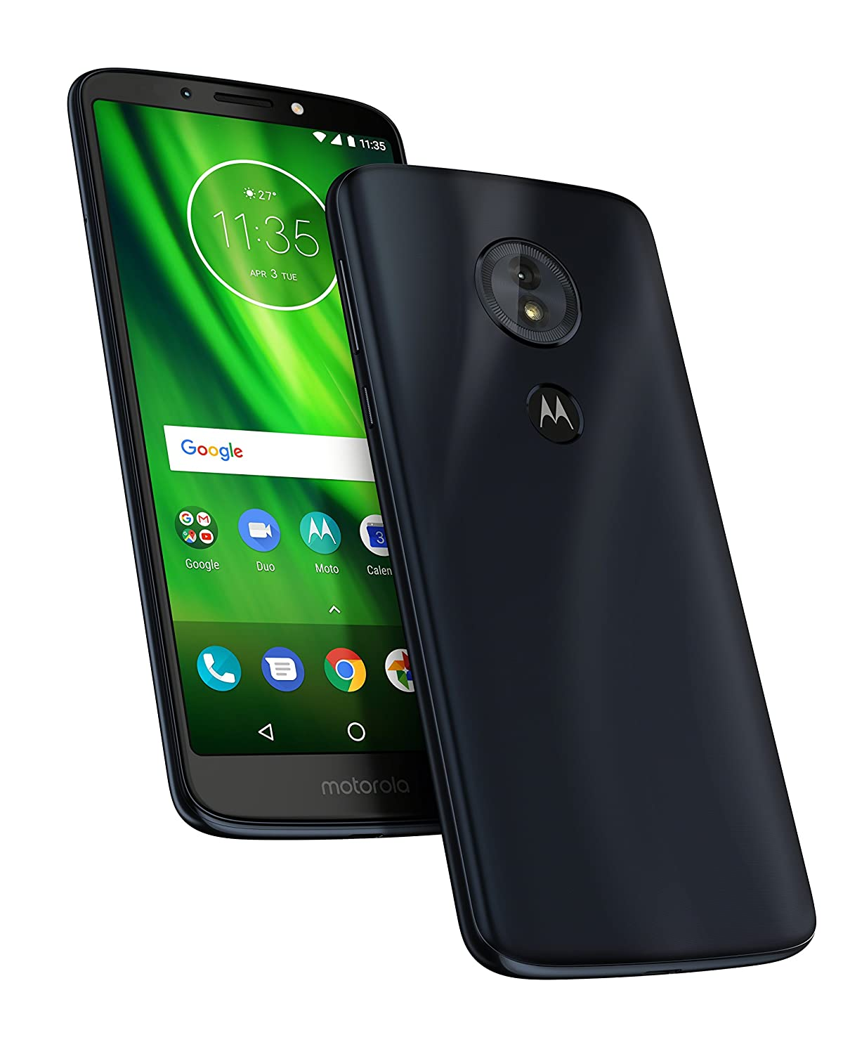 MOTOROLA HELLOMOTO COMMON DEFAULT USB DRIVER DOWNLOAD FREE