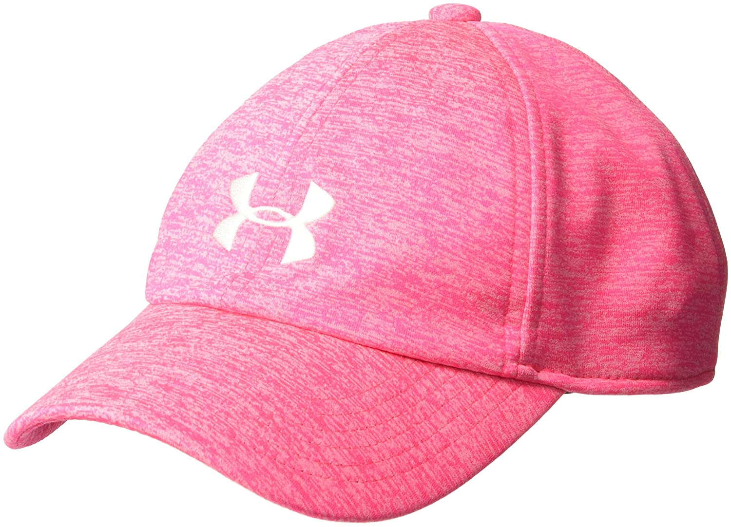 Under Armour Girls' Renegade Twist Cap Crystal (960)/Crystal One Size Under Armour Accessories 1306337