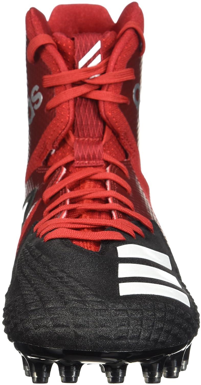 Adidas Herren High Freak X Carbon Mid Mid Mid Football-Schuhe B0728B7GDH  3a51eb