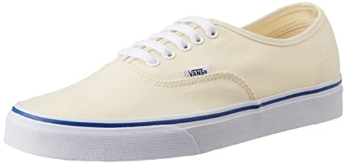9240da90646a0d Vans Unisex Authentic Sneakers  Buy Online at Low Prices in India ...