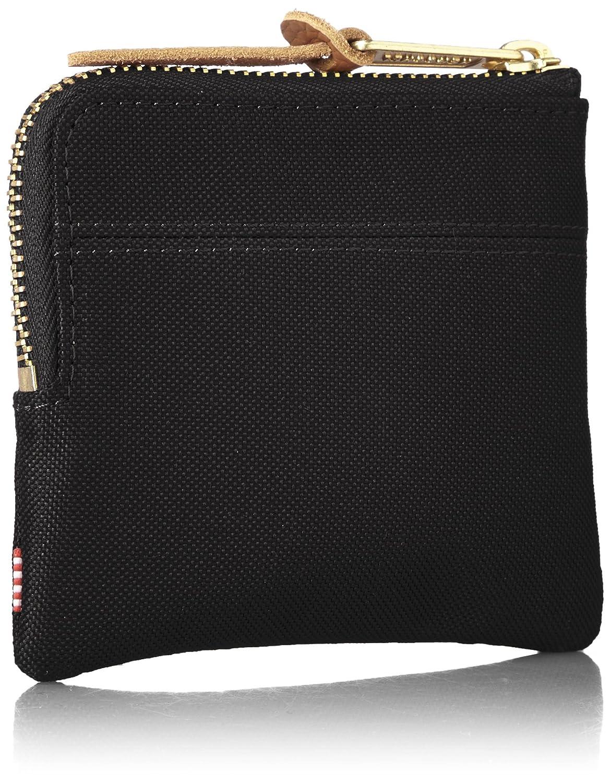 Amazon.com: Portafolios con cierre Herschel Supply Co. de ...