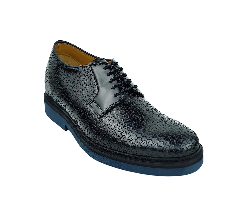 Zerimar Schuhe für Männer Erhöhen Sie 7 cm   Herrenschuhe mit Erhöhundgen    Schuhe die Ihre Höhe erhöhen  Amazon.de  Schuhe   Handtaschen 8e017ee1a2