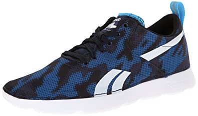 3c60ae34ad77d Reebok Men s Royal Simple-m