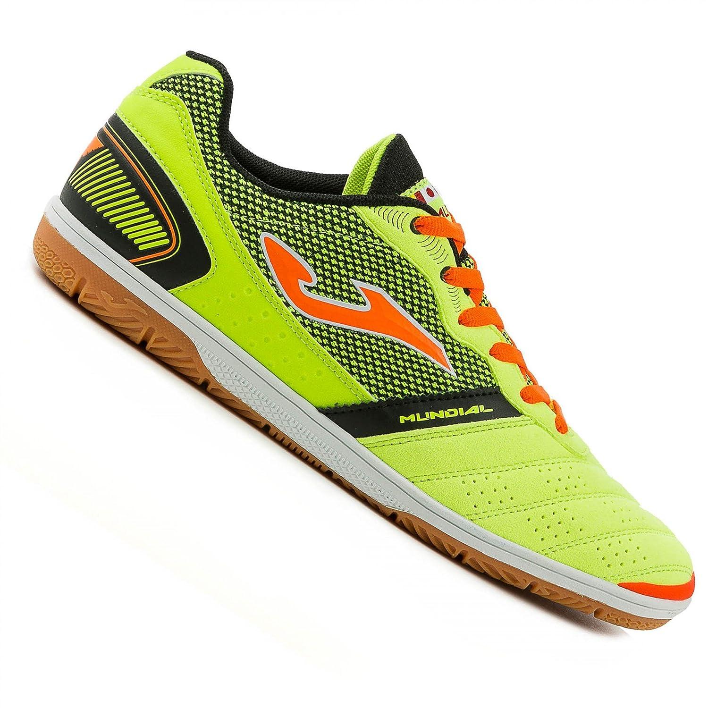 Adidas Superstar Schuhe Binden autorenforum