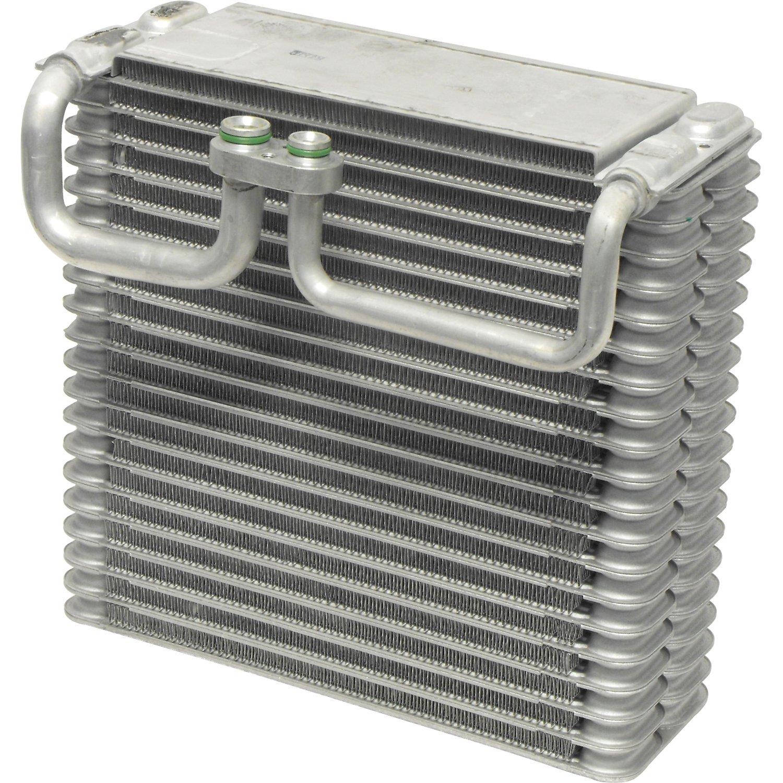 UAC EV 939587PFC A/C Evaporator Core