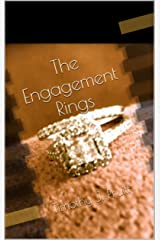 The Engagement Rings Kindle Edition