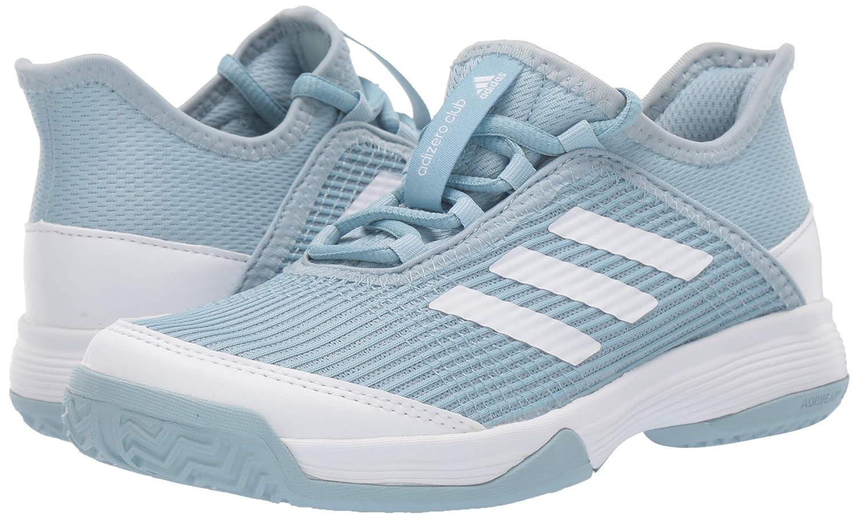 adidas Kids Adizero Club