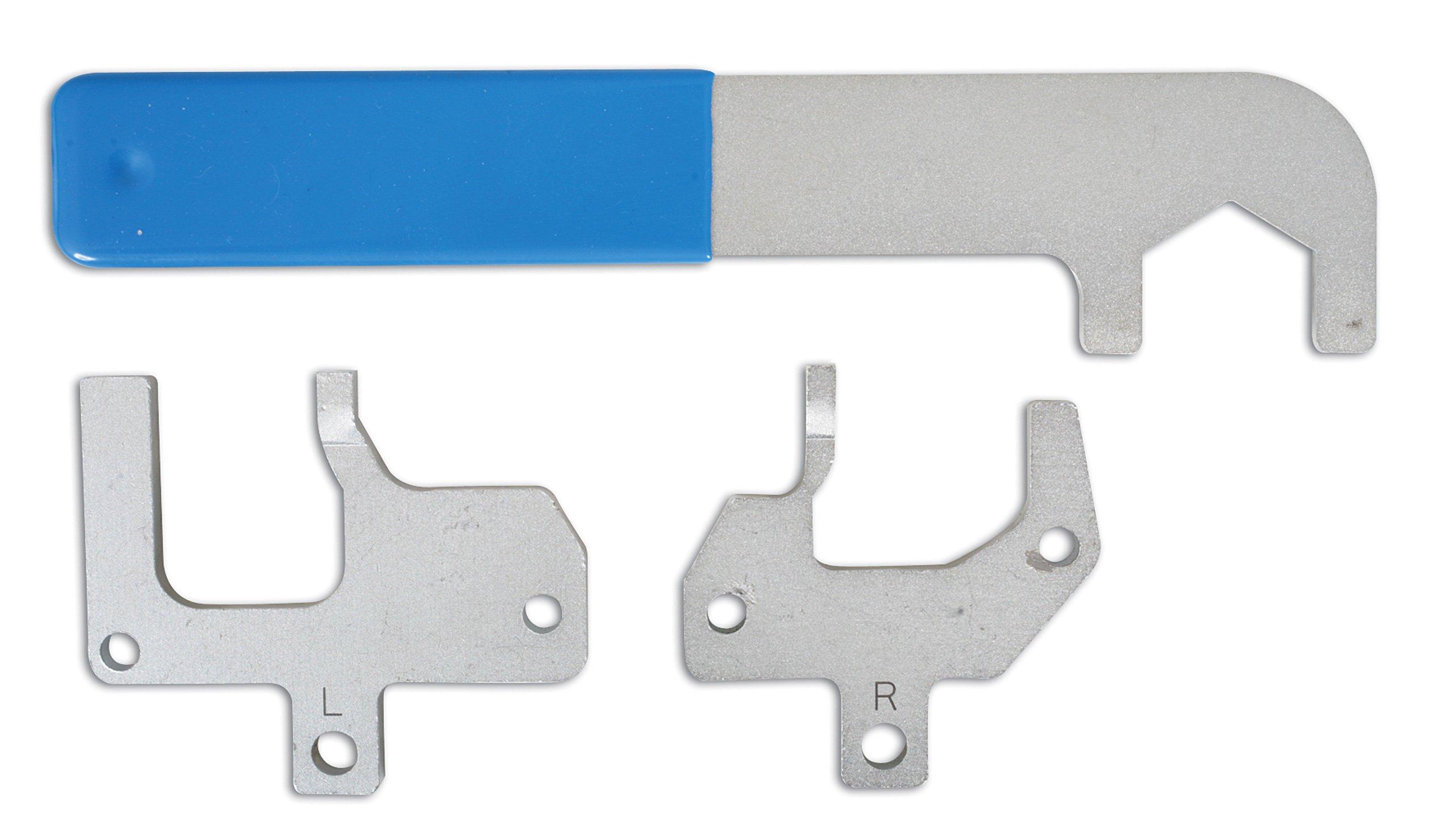 Laser - 3907 Cam Shaft Alignment Tool