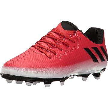 Adidas Messi 13 J